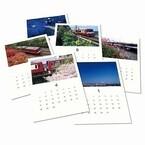 京急電鉄、2013年版カレンダー用「京急電車のある風景」の写真を一般公募