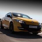 ルノー、「メガーヌ」「トゥインゴ」などスポーツバージョン3車種を発売