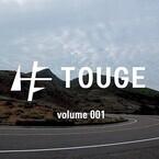 トヨタ「86」がきっかけ、日本各地の峠を体感できるテレビ番組を放送開始!