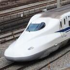 JR東海、大井車両基地など東海道新幹線の車両基地建物4カ所で耐震化を実施