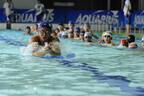 講師は北島康介!! 小学生を対象とした水泳教室にて参加者募集中