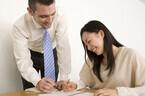 ラングテック、中高生の英作文学習を支援するサービスを開始