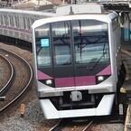 東京メトロ&東京都交通局、スカイツリー開業を記念し共同でスタンプラリー