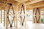 木下工務店、長く安心な家づりのため「住まい制度」を強化