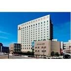 「ホテルニュー長崎」で銀聯などの決済サービスを開始 - 三井住友カード
