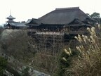 外国人から見た日本 (10) 日本で一番良かった観光地