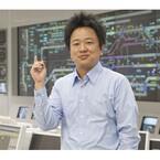 """高速トリビア (2) """"渋滞予測""""の的中率はなんと80%! 日本でただ一人の「渋滞予報士」って誰?"""