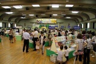 夏休みは読書で知識と感受性を鍛えよう -第34回優良児童図書展示会