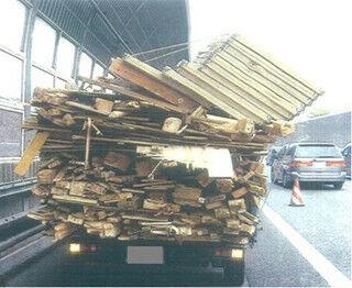 """高速トリビア (6) 高速道路は""""すべての車両""""が通行できるわけではない"""
