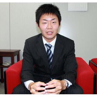 """金利・手数料・リアルタイム性が決め手! 住信SBIネット銀""""外貨預金""""の魅力は?"""