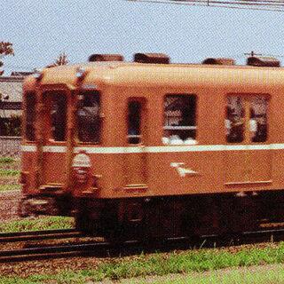 近鉄吉野線100周年記念キャンペーン - 往年の「ラビットカー」復活運行も!