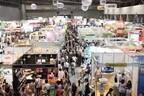 世界10カ国250社以上が出展! ペットと遊べる見本市「インターペット」開催
