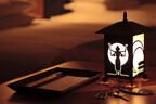 奈良県の「春日大社」「興福寺」をイメージ。コンセプトルーム第2弾の販売を開始