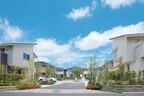 大和ハウス、平成23年度環境共生住宅認定において建設実績総合1位を達成!
