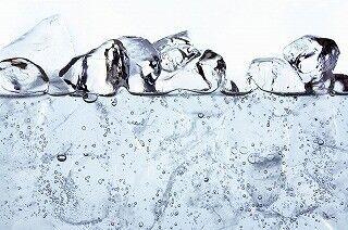 高知県の山間の本川村で400年前の歴史ロマンを再現「氷室まつり」15日開催