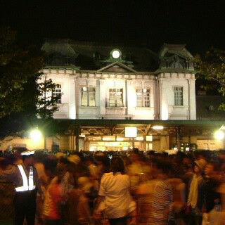 門司港駅、9月より6年間の保存修理工事 - 記念きっぷ販売やイベントも実施