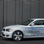 BMW、タイムズ24とEVカーのカーシェアリング合同実証試験で合意