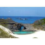 世界遺産「小笠原諸島」、小笠原の英語名BONINの語源って?