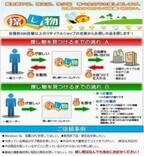 販売終了品や限定品をリサイクルショップが探す「探し物.com」誕生!