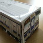 IGRいわて銀河鉄道「ぎんが食堂 スイーツ列車」モニターツアーを7/10開催!