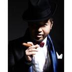 お笑いコンビ・ハライチの澤部佑、なぜか「magaseek」専属メンズモデルに