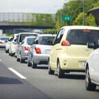 NEXCO中日本、渋滞緩和めざし「東名お盆渋滞減らし隊キャンペーン」を実施