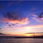 東京OL、沖縄に移住しました (2) 勤務先で合併話が浮上…自分の仕事を見つめ直す機会に