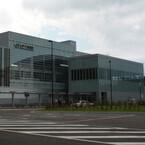 十和田観光電鉄、東北新幹線七戸十和田駅発着シャトルバス&路線バスを運行