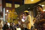 熊本県熊本市で九州最大規模のジャズフェスティバル開催