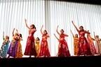 神奈川県横浜市で今年もアロハヨコハマ開催!