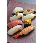 好きなだけ寿司が堪能できる宿泊プラン - ウェスティンホテル淡路
