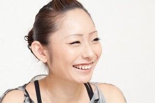 「感情豊かに表現」で英語コミュニケーションがスムーズに - 安藤美姫インタビュー