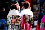 外国人から見た日本 (29) 外国人もあこがれる?!ステキだと思う日本文化
