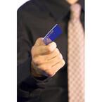 """消費増税に備える! 柳澤美由紀の""""生活防衛術"""" (7) クレジットカードを有効活用するための""""3つの法則""""とは?"""