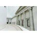 行ってみたいアニメ・マンガミュージアム、断トツの1位はあの美術館!