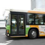 東京都交通局、北海道夕張市からの支援要請で都営バス1台を無償譲渡