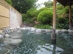 アクセス良好、泉質も良し! 静岡伊豆半島、オススメ5つの温泉郷