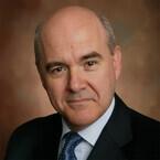 BMWグループ・ジャパン、10月よりアラン・ハリス氏が新社長に就任