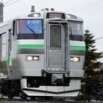 JR北海道が10/27ダイヤ改正、室蘭~苫小牧間の普通列車は気動車がメインに