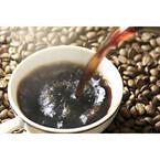 一番コーヒーがおいしいと思うコーヒーチェーンランキング