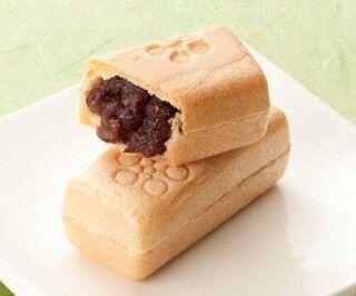 もと和菓子屋だったシャトレーゼの原点「菓心源助最中」ついに発売開始!
