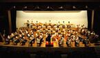 山口県宇部市で、宇部興産グループが「チャリティーコンサート」