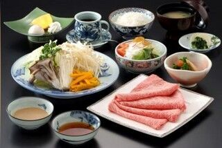 佐賀の人気焼き肉店主が太鼓判! 超高級な佐賀牛がおいしく食べられる店