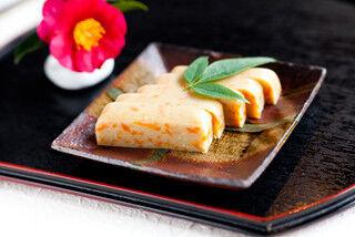 長崎島原に伝わる食、「いぎりす」ってなんだ?