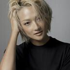 富永愛&土屋アンナ、今年もVOGUE主催「FASHION'S NIGHT OUT 2012」に参加