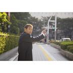道を聞いたら親切に教えてくれそうな都道府県--大阪がランクインするも……