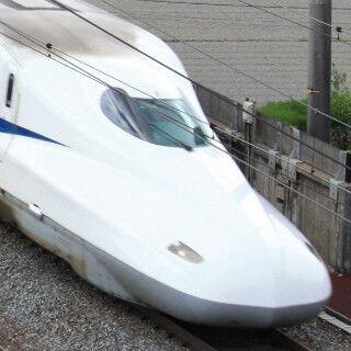 山口県から首都圏への往復も便利に - 「のぞみ」早特きっぷが設定期間延長