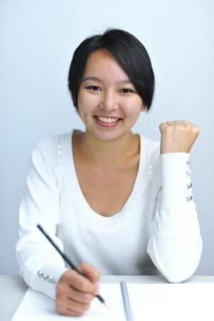 外国人から見た日本 (40) 母国の受験事情