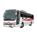 宮城県の仙台&石巻へ向かう高速バスに昼行便上下各1便追加 - 京王電鉄バス