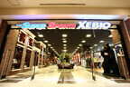 総売り場面積約1,200坪! 大型スポーツ専門店が博多にオープン